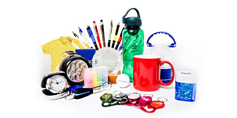 Berbagai Jenis Merchandise Untuk Promosi Dan Branding Perusahaan