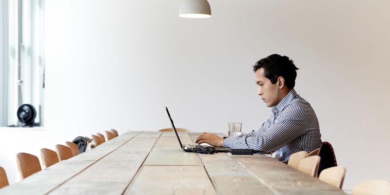 Cara Meningkatkan Kinerja Karyawan Di Perusahaan