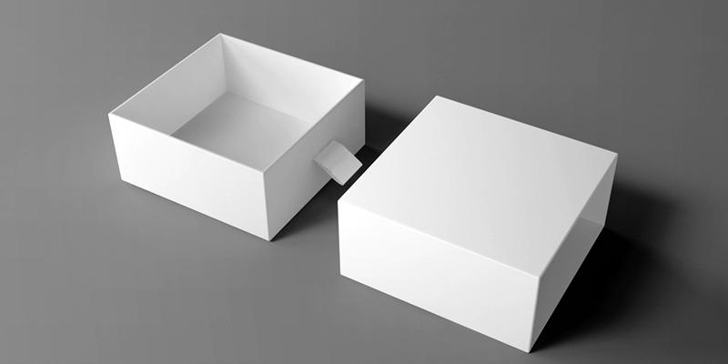 Manfaat Rigid Box Bagi Para Pemilik Toko Online