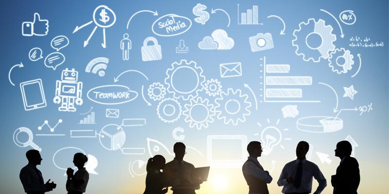 Strategi Jitu Meningkatkan Omset Penjualan Dengan Cepat