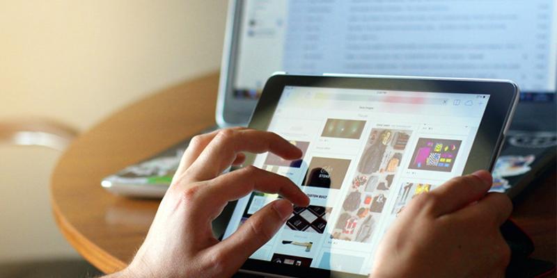 Tips Cara Meningkatkan Kredibilitas Bisnis Online