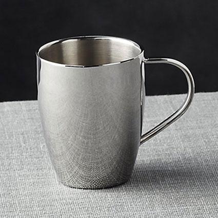 Mug Metal