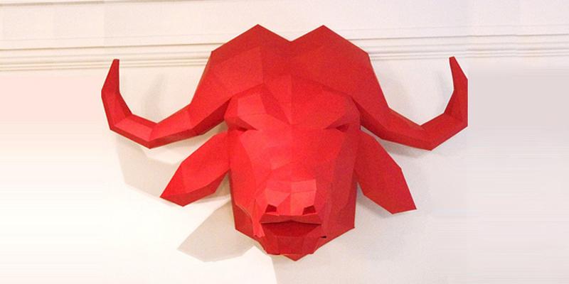 Jenis Kertas Buffalo, Ukuran Beserta Kegunaannya