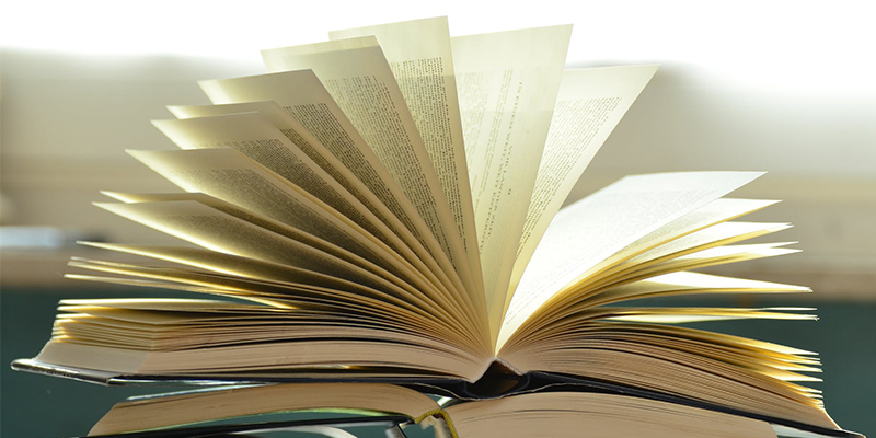 Perbedaan Penerbit dan Percetakan Yang Tidak Banyak Diketahui