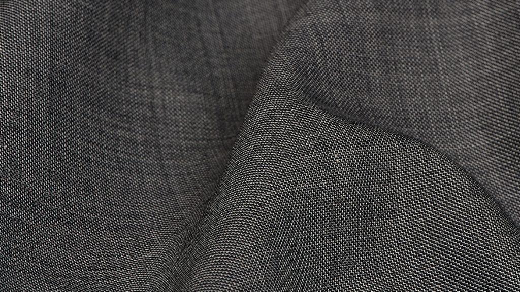Bahan Kaos Teteron Cotton Close Up
