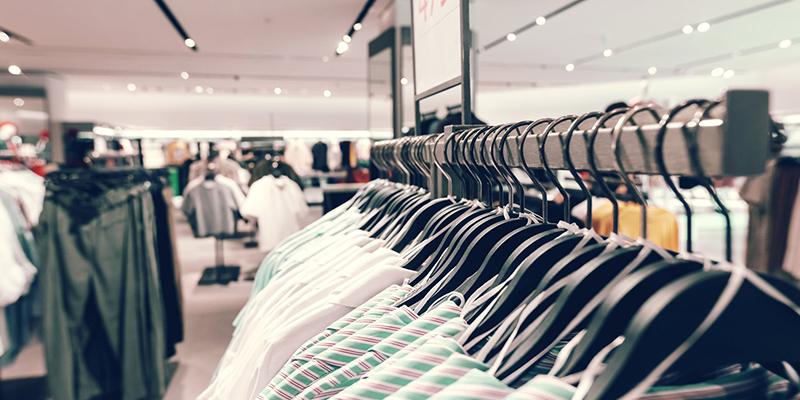 Kenali 8 Jenis Bahan Kaos Yang Populer di Indonesia