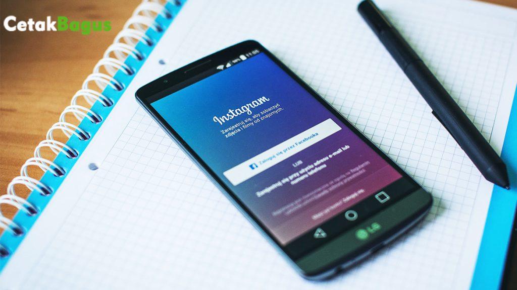Sosial Media untuk backlink